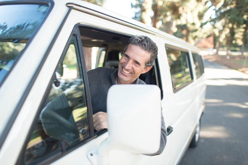 Particulier auto verkopen