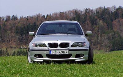 BMW 3 serie e46 problemen en aankoopadvies