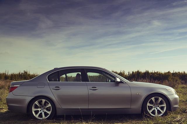 BMW 5 serie E60 / E61 techniek, problemen en aankoopadvies