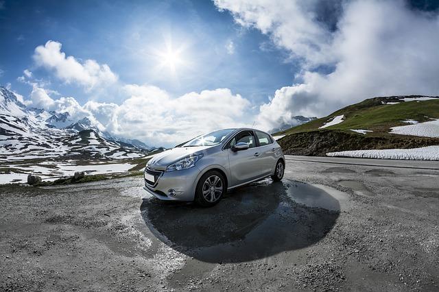 Peugeot 208 problemen en aankoopadvies