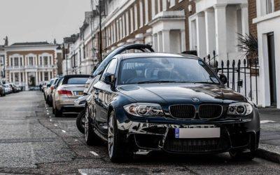 BMW 1 serie problemen