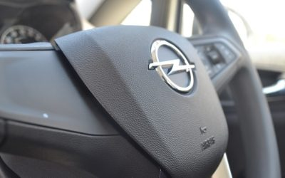 Opel Astra problemen en aankoopadvies
