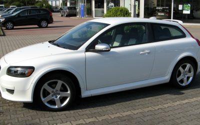 Volvo C30 problemen en aankoopadvies